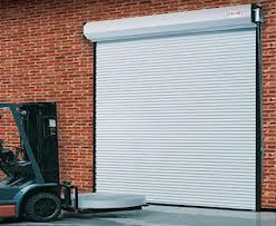 Commercial Garage Door Repair Queen Creek